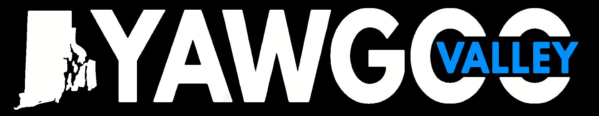 Yawgoo