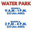 Picture of Water Park Tickets