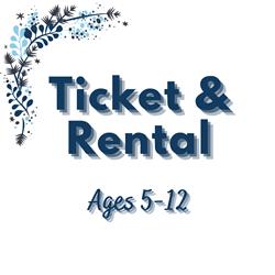 Picture of JR/SR/MIL/1ST    |     Lift Ticket &  Equipment Rental