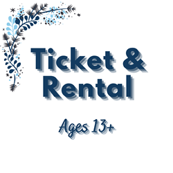 Picture of ADULT     |      Lift Ticket & Equipment Rental