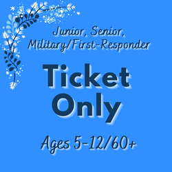 Picture of JR/SR/Military | Lift Ticket