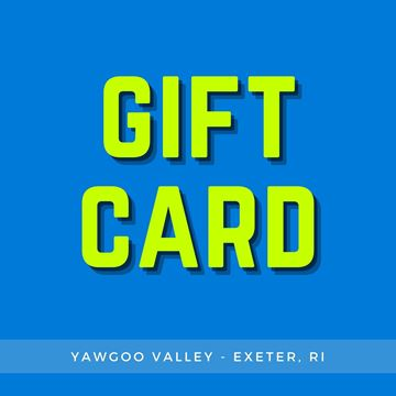 Picture of Gift Cards